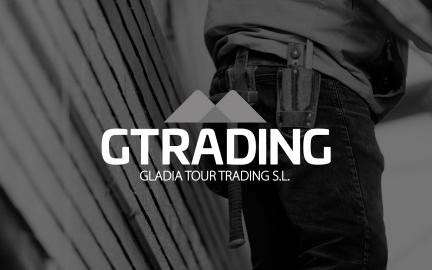 Gtrading