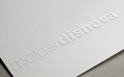 Molder Disnova